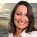Christina Manfredi, CMHSW