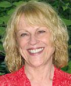 Nancy J. Napier, LMFT