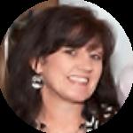 Becky-Russell-CRM Organization