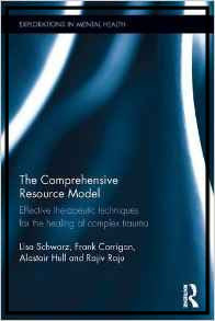 crm-book-cover