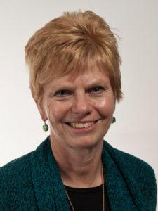 Susan MacCulloch