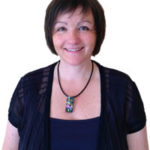 Dawn Harris, Executive Director, Manor Hall, Centre for Trauma