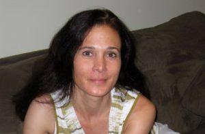 In praise of Lisa Schwarz