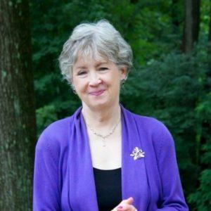 Emma Mellon, PhD